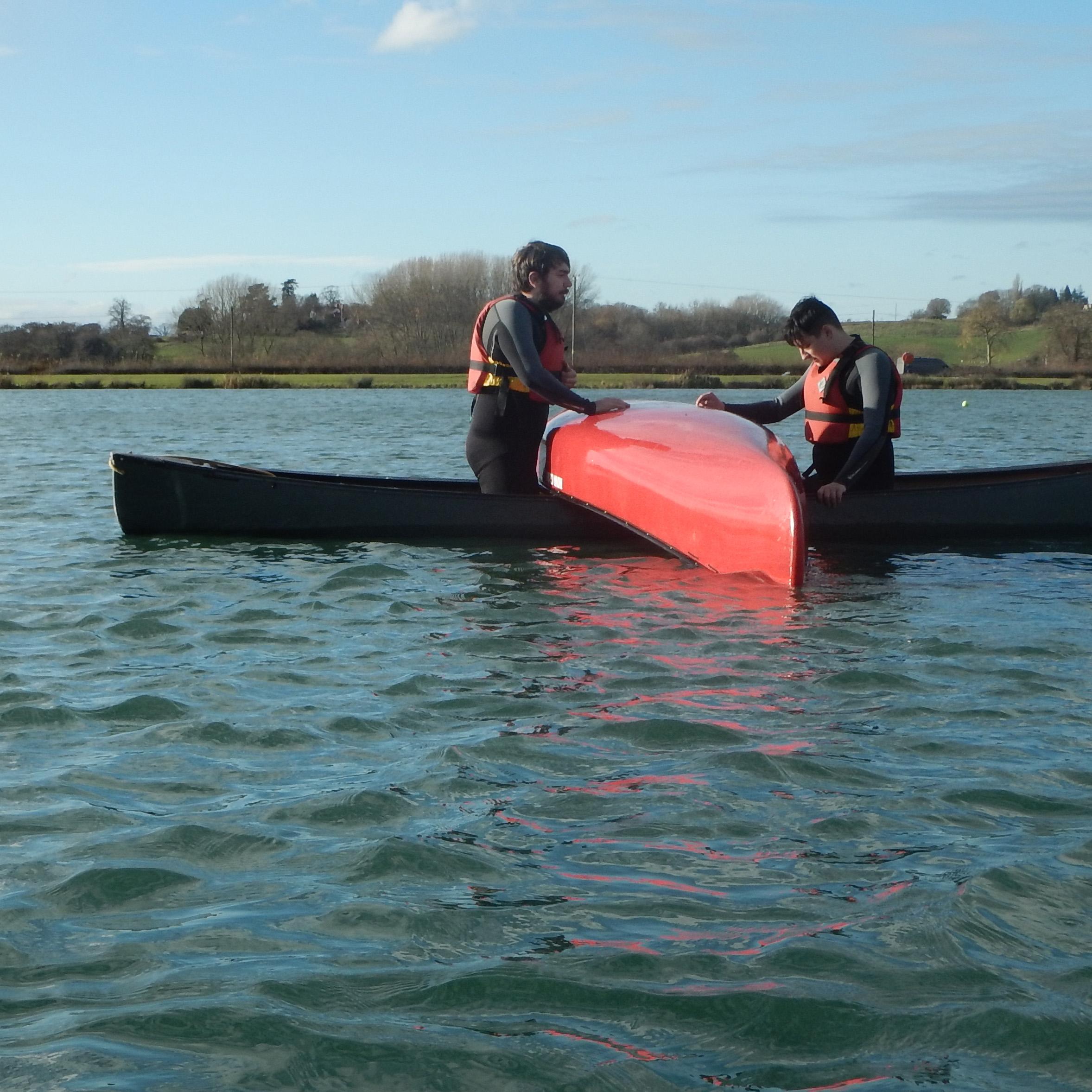 Year-2-OAA-capsize