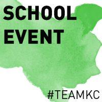 school-event-logo