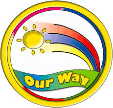 our-way