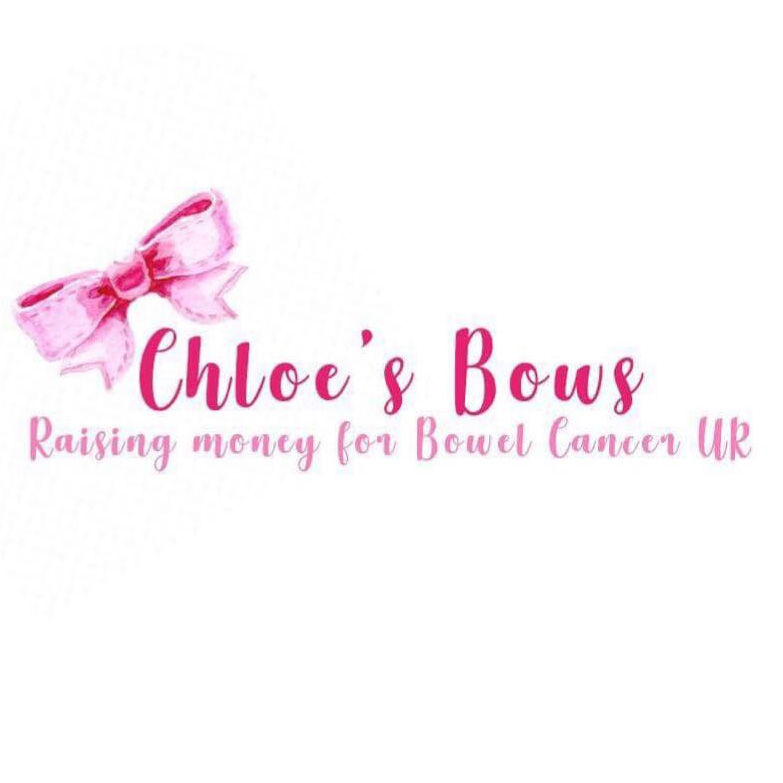 chloes-bows