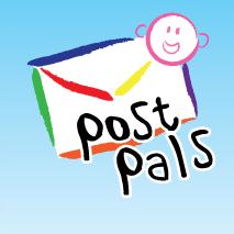 Post-Pal-Image