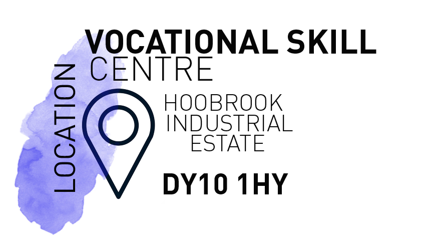 Kidderminster-college-vocational-skills