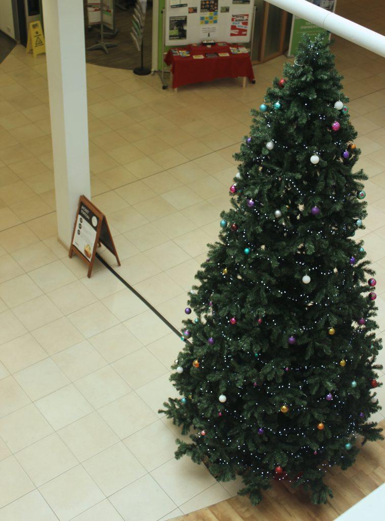 christmas-tree-KC
