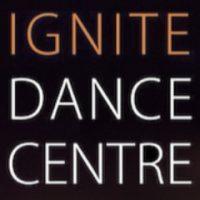 IGNITE-DANCE-LOGO