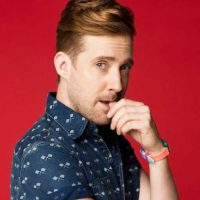 Ricky-Wilson-photos-Bio-Net-worth-Height-Body-Girlfriend-Affair-Married-Ethnicity-678x381