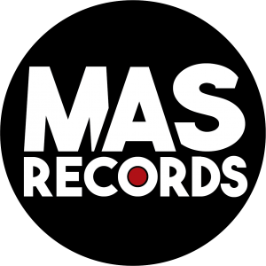 mas-records